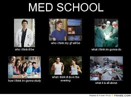 Med School Memes - med school as a med student wife i can tell you it is true boy