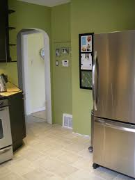 Behr Colors by Behr Green Fig Colors Pinterest Green Fig