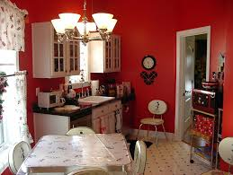 Mickey Mouse Bedroom Furniture by Mickey Mouse Kitchen Decorating Modern With Image Of Mickey Mouse