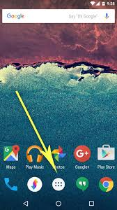 4 ways to make google u0027s stock android launcher even better