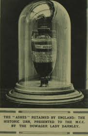 urn ashes file ashes urn january 1929 jpg wikimedia commons
