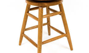 counter stools for kitchen island furniture counter stools for kitchen island wicker bar chairs