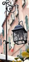 Main Street Lighting 19 Best Street Lamps Images On Pinterest Street Lamp Street
