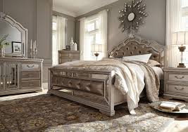 Silver And White Bedroom Ideas Grey And Teal Bedding Silver Bedroom Set White Decor Mirrored