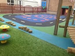 bedroom playground flooring ideas play area specialists soft