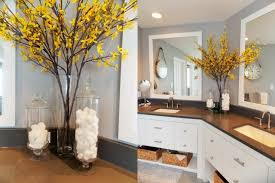 Grey And Yellow Bathroom Ideas Here S What Are Saying About Grey And Yellow Small Home Ideas