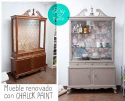 cinco hechos de mind numbing sobre muebles auxiliares ikea muebles antiguos recuperados decorar tu casa es facilisimo com