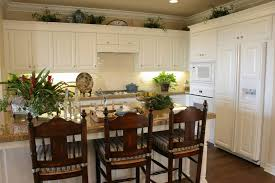 white kitchen cabinets with backsplash extraordinary white kitchen