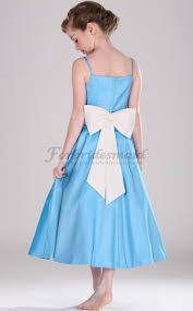 pretty princess flower dresses high cut wedding dresses