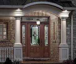 front doors with side lights modern front doors with sidelights handballtunisie org