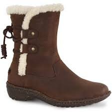 ugg womens mackie boots black 37 best ugg s shoes and boots images on s