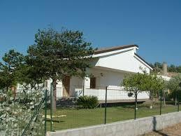 Haus Kaufen Bis 150000 Sellia Marina Localit U0026agrave Cardusa Haus Kaufen 140000 Eur