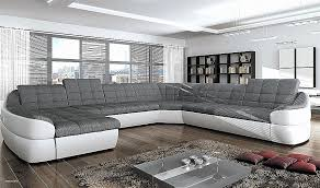 canapes roche et bobois canape fresh canapé en cuir contemporain roche bobois high