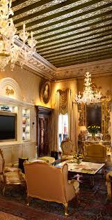 Oval Office Drapes 670 Best Window U0026 Drapery Treatments Images On Pinterest