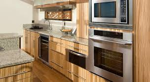 kitchen cabinets modern bamboo kitchen cabinets all you need to
