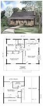 best 25 attic access door ideas on pinterest attic loft loft