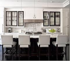 88 amazing black and white kitchen ideas you will love 88homedecor