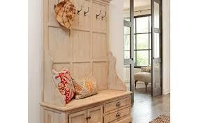 top of fridge storage garage wine storage cabinet with locking doors garage cabinets