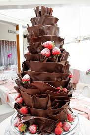 1512 best amazing cakes and cupcakes images on pinterest cake