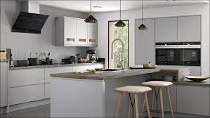 Unfinished Cabinets Kitchen Kitchen Kitchen Paint Colors With Oak Cabinets Wood Kitchen