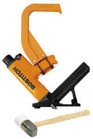hardwood flooring tools wholesale hardwood flooring tools