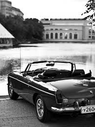 old cars black and white retro car black and white lake android wallpaper free download