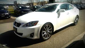 lexus is 250 rwd my to me 2011 is250 rwd 6mt w isf 19 wheels clublexus