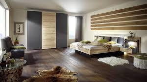 emejing nolte möbel schlafzimmer images unintendedfarms us