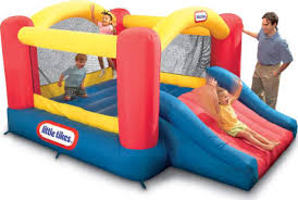 top 10 bounce houses of 2017 video review