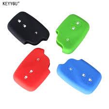 lexus gs300 key shell online get cheap lexus is300 key case aliexpress com alibaba group