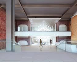 home design show nec 100 home design show nec colors park u0026 leisure homes