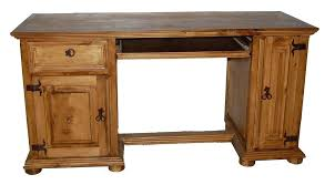 oak corner desks for home solid wooden desks for home office full size of desks for home