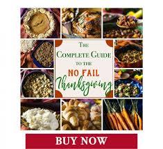 the no fail guide to entertaining book go go go gourmet