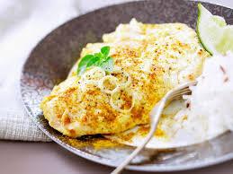 comment cuisiner des escalope de dinde escalope de dinde au curry facile et pas cher recette sur