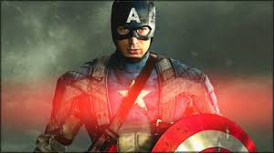 captain america the first avenger wallpapers the first avenger captain america images captain america hd
