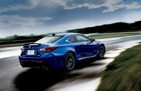 lexus is250 japan spec today in japan the lexus rc f has gone on sale delivery