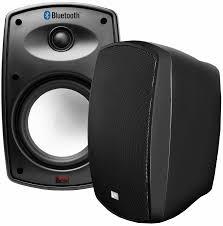 logitech speaker wall mount wireless 6 5