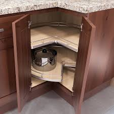 Kitchen Corner Base Cabinets Kitchen Cabinets Corner Base Cabinets 1 Place A Lazy Susan On