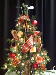 14 best golf christmas images on pinterest christmas gift ideas