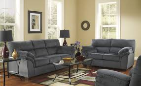 Sofa Sets Designs And Colours Sofa Grey Sofa Set Miraculous U201a Amenity Living Room Sofa