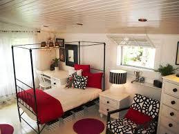 loft beds with desk for girls bedroom ideas fabulous teenage boys black leather headboards