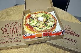 jeux de fille cuisine pizza jeux de cuisine pizza jeu de cuisine pizza pour fille gratuit
