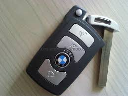 bmw car key programming bmw key tulsa mobile locksmith
