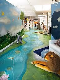 Kids Room Wall Painting Ideas by Kids Room Best Kids Room Mural Wall Murals For Kids Playrooms
