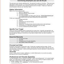 Job Resume Format Word Document Great Resume Template Invoice Template Word Document Trendy Design