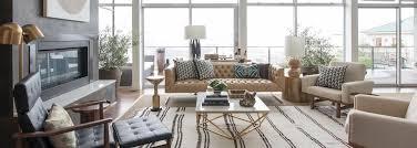 Online New Home Design Home Interior Design Online Pjamteen Com