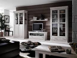 Wohnzimmer Einrichten Afrikanisch Einrichten In Grau Weiß Bilder Ruhbaz Com