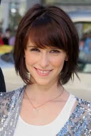 short hairstyles for women with heart shaped faces heart shaped face short haircut best short hair styles