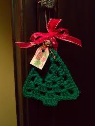 fiddlesticks my crochet and knitting ramblings crochet