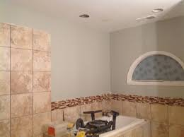 bathroom tile and paint ideas handsome paint color for bathroom with beige tile 47 to home